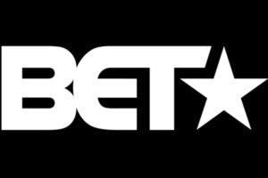 https://www.blackgiraffestudios.com/wp-content/uploads/2019/10/bet-logo-300x200.jpg