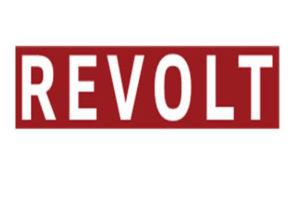 https://www.blackgiraffestudios.com/wp-content/uploads/2019/10/revolt-tv-logo-300x200.jpg