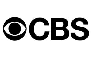 https://www.blackgiraffestudios.com/wp-content/uploads/2019/12/cbs-logo-300x200.png